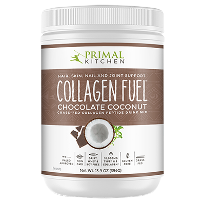 Fuel up with a collagen rich protein shake malvernweather Image collections