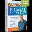 The New Primal Blueprint