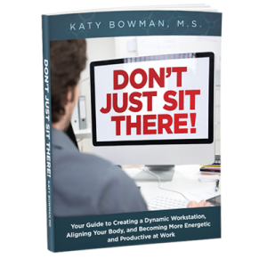 Don't Just Sit There 400px