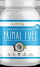 Primal Fuel