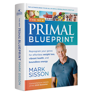 Fuel up with a low carb weight loss meal replacement shake primal the new primal blueprint malvernweather