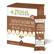 primal kitchen | primal blueprint